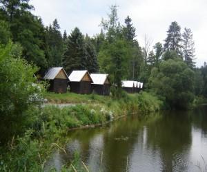 camping8pop